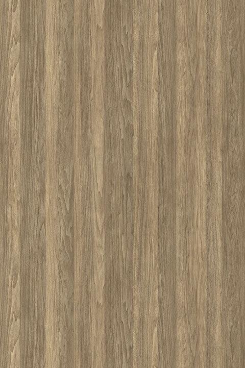 PVC Tafisa M2015  0.5mm 7/8 x 600' Viva
