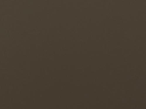 NL7327 Opaco Lava