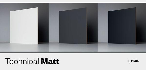technicall matt 11.JPG