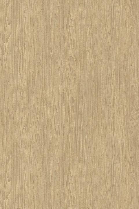 PVC Tafisa M2007  0.5mm 7/8 x 600' Viva