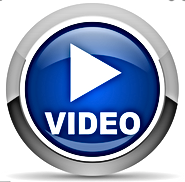 Capture d'écran 2020-01-06 à 09.17.38.pn