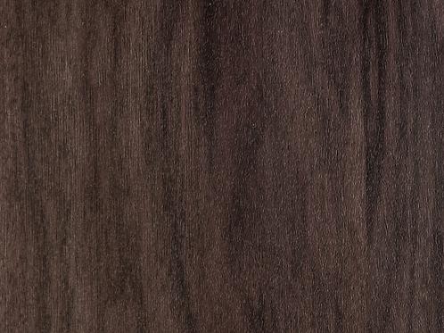 alhalla Karoo Ash (alfatherm 3D laminates)