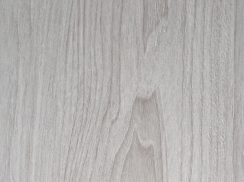 Brushed Elm Skye