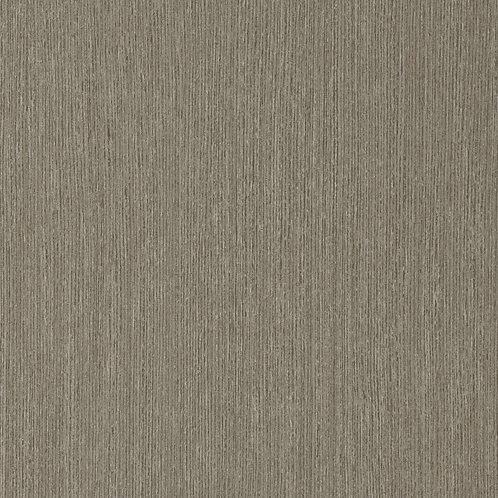 PVC Tafisa L533  0.5mm 7/8 x 600'  Alto