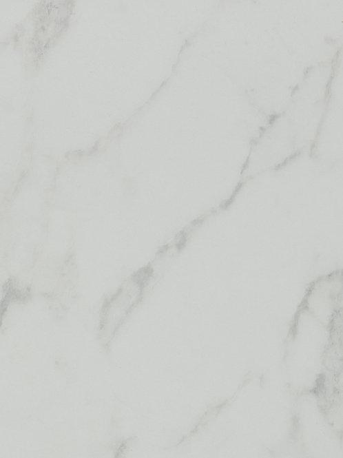 72Y - Marmol Blanco