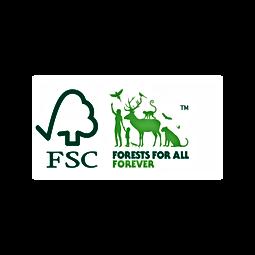 certification fsc.png