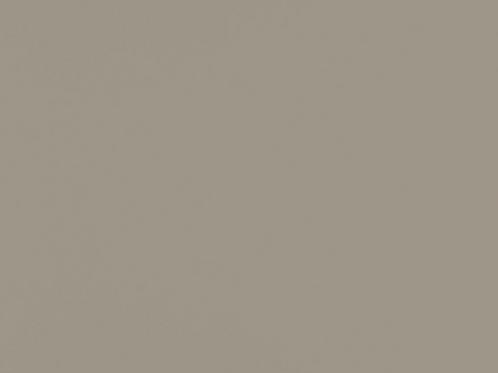 NL7453 Opaco Umbra (alfatherm 3D laminates