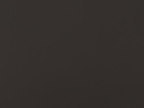 NL7394 Velluto Graphite