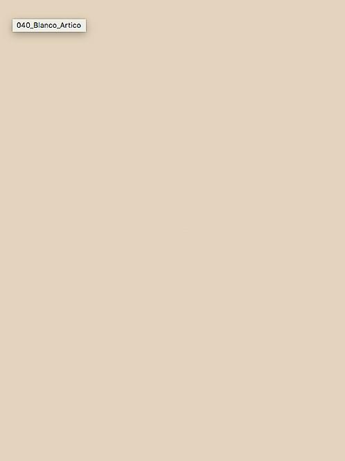 040 blanco artico