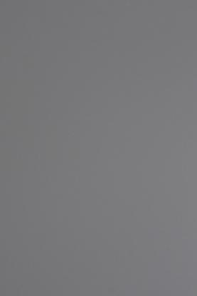 Gris lustré  1mm x 15/16 x 300'