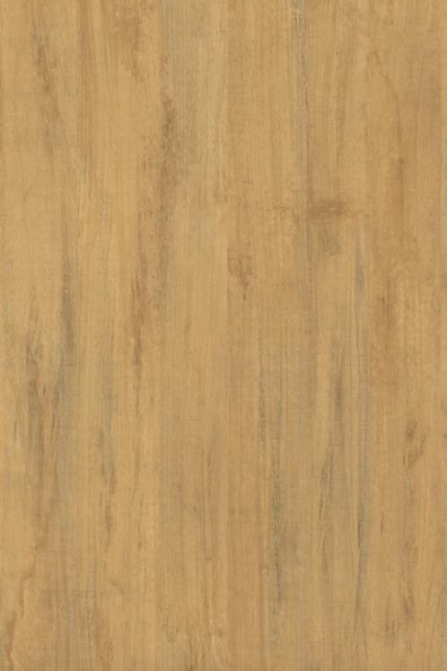 6AR - Playa Wood