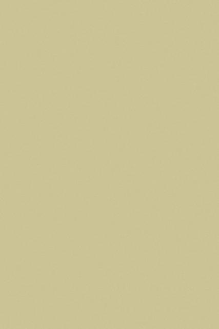 1AU - Verde Salvia
