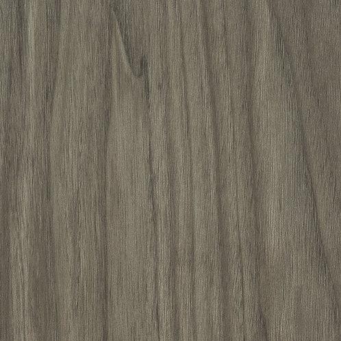 PVC Tafisa M2002  0.5mm 7/8 x 600' Viva
