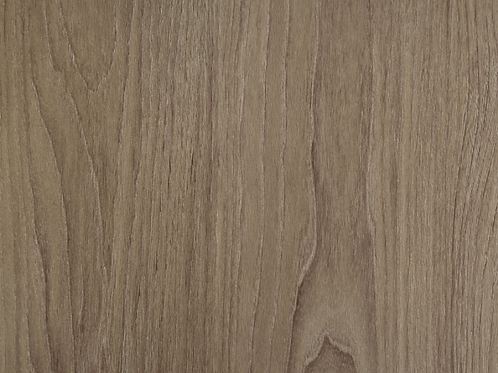 AL2293 Brushed Elm Mystic (woodgrain)