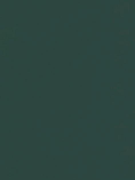 7AD - Verde Jungla