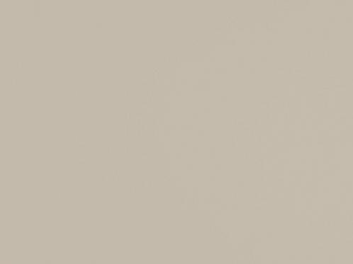 NL7454 Opaco Ashen (alfatherm 3D laminates)