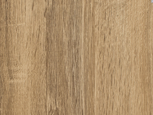 Andorra Oak Grey (woodgrain)
