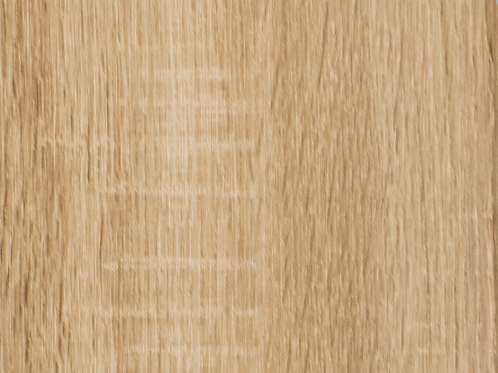 Andorra Oak Natural (woodgrain)