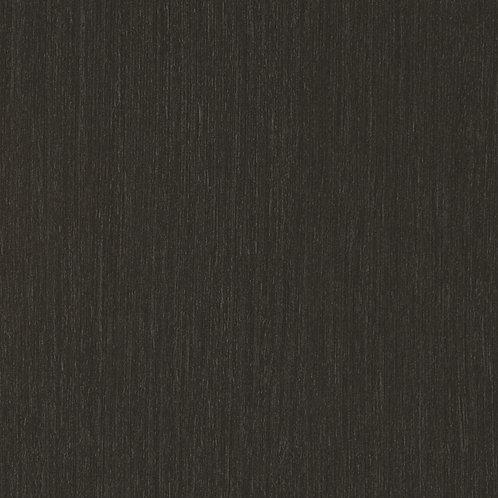 PVC Tafisa L532  0.5mm 7/8 x 600'  Alto