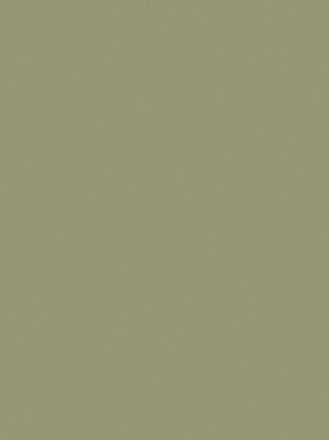 3AU - Verde Arcilla