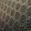 Thumbnail: H  Deck Noir - Antidérapant 1 coté 12mm x 1,83m x 2,75m Superpan