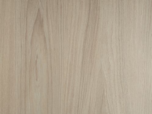 A-2344 Brushed Elm Riva (woodgrain)