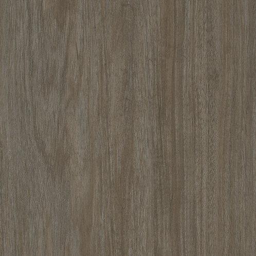 PVC Tafisa L535  0.5mm 7/8 x 600'  Alto