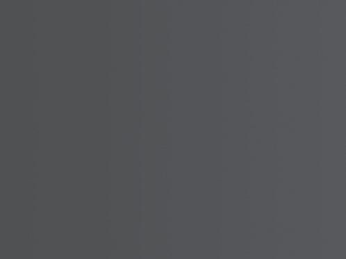 Opaco Charcoal (alfatherm 3D laminates)
