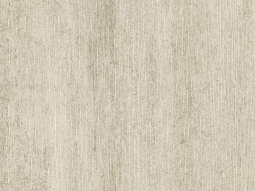 Arauco Icy Mherge (woodgrain)
