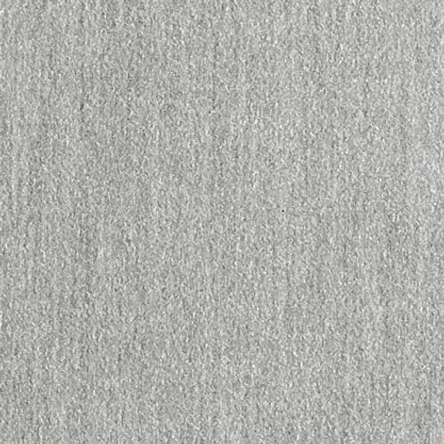 89O Aluminio 1mm 7/8 x 574' Soft 3