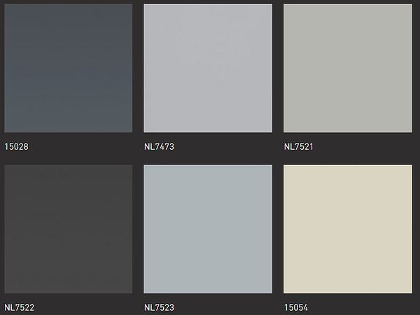 serica couleur 3.JPG