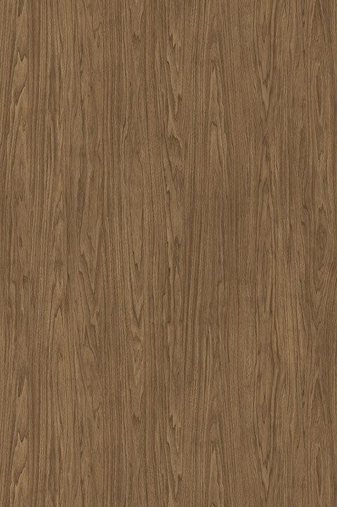 PVC Tafisa M2006 0.5mm 7/8 x 600' Viva