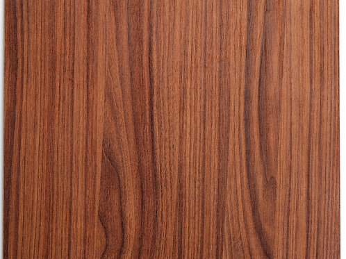 37 E Richmond Plum Atlas 2 cotés 6mm 49 X97 MDF