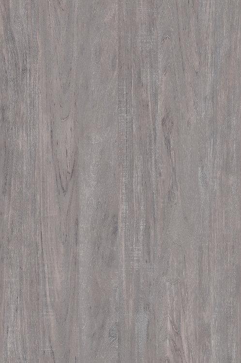 75Y-Nassar Wood