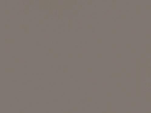 NL7446 Opaco Sienna