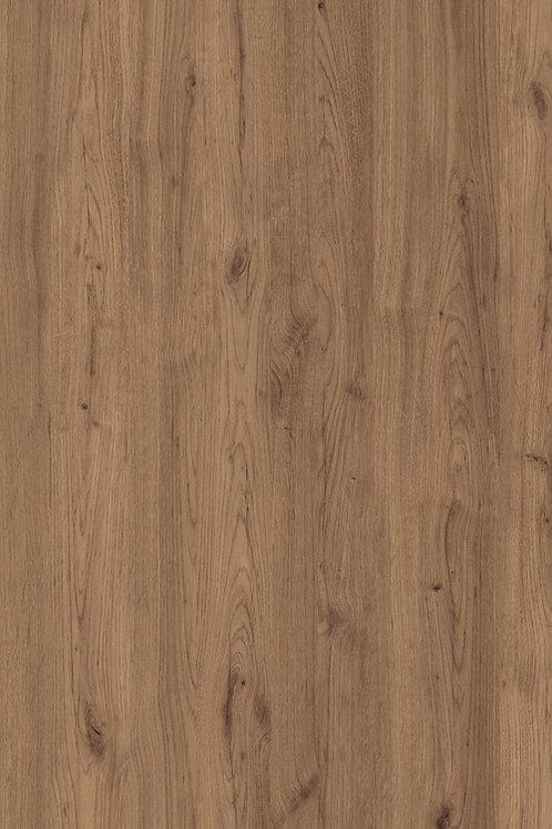 79Y-Old Oak