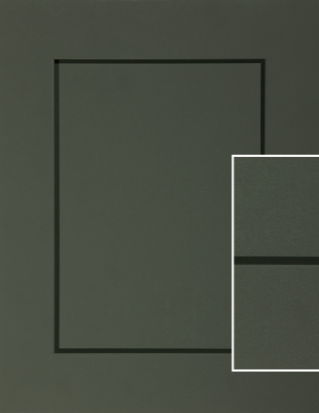 Capture d'écran 2019-09-27 à 09.09.11.pn
