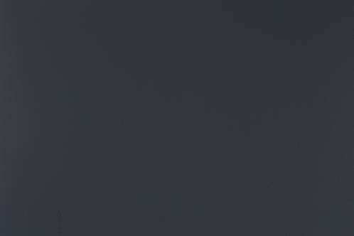 0724  Grigio Bromo  0,9mm x 51 x 120  Super mat