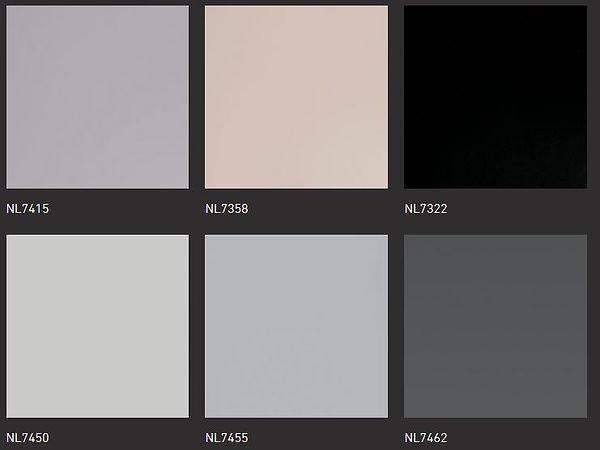 serica couleur 2.JPG