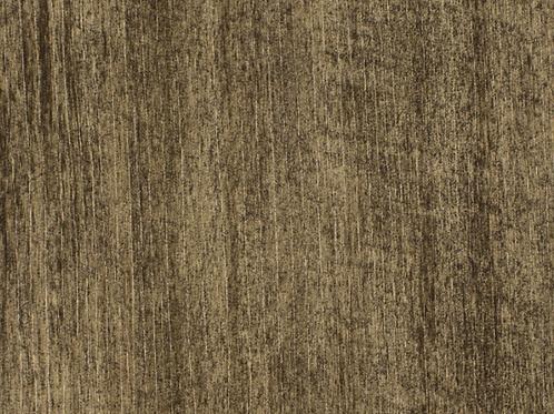 Arauco Slate Mherge (woodgrain)
