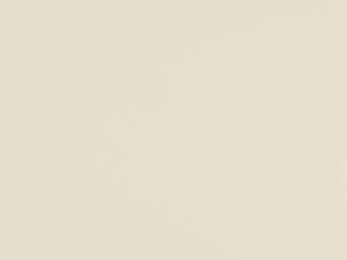NL7444 Opaco Seagrove Grey