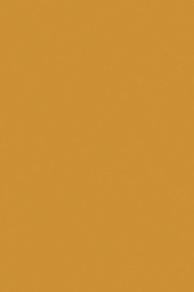 0AU-Amarillo Pompeya