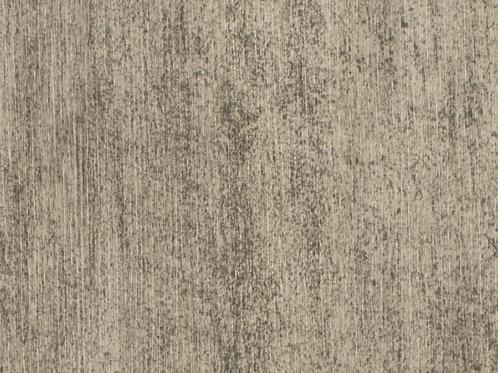 Arauco Cinder Mherge (woodgrain)
