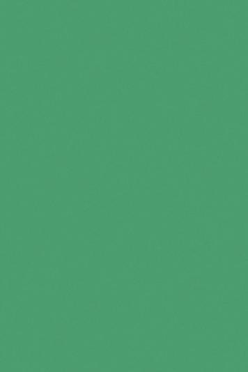 5AT - Verde Energy