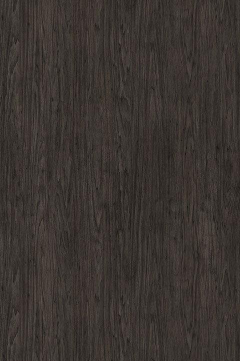 PVC Tafisa M2010  0.5mm 7/8 x 600' Viva