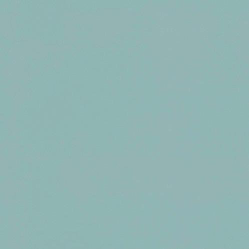 6AD-Aqua Blue