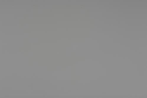 0725  Gris Altamira  0,9mm x 51 x 120  Super mat