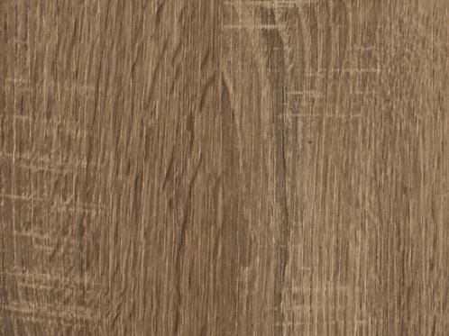 Andorra Oak Truffle (woodgrain)