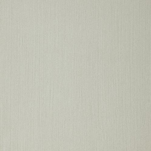 PVC Tafisa L530  0.5mm 7/8 x 600'  Alto
