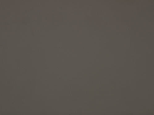 0718  Gris  0,9 mm x 51 x 120  Super mat